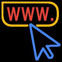 Web-alpin.com: création et refonte de site internet